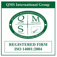 ISO 14001 - 2004